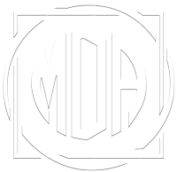 MDA-logotype-neg-200
