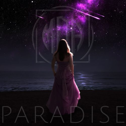 omslag-paradise-2000